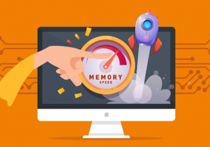 memory php in wp
